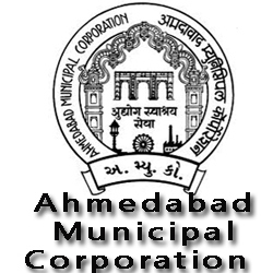 Ahmedabad Municipal Corporation once again awarded us